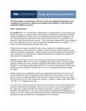 Brintellix and Brilinta DSC (3)_Page_1