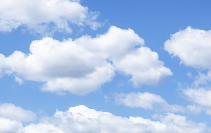 Is FDA Starting to Think (Again) About Cloud Computing Image
