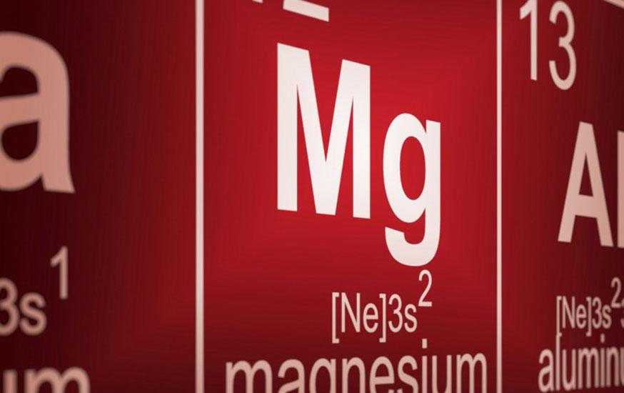 Its Elemental, My Dear Watson Image