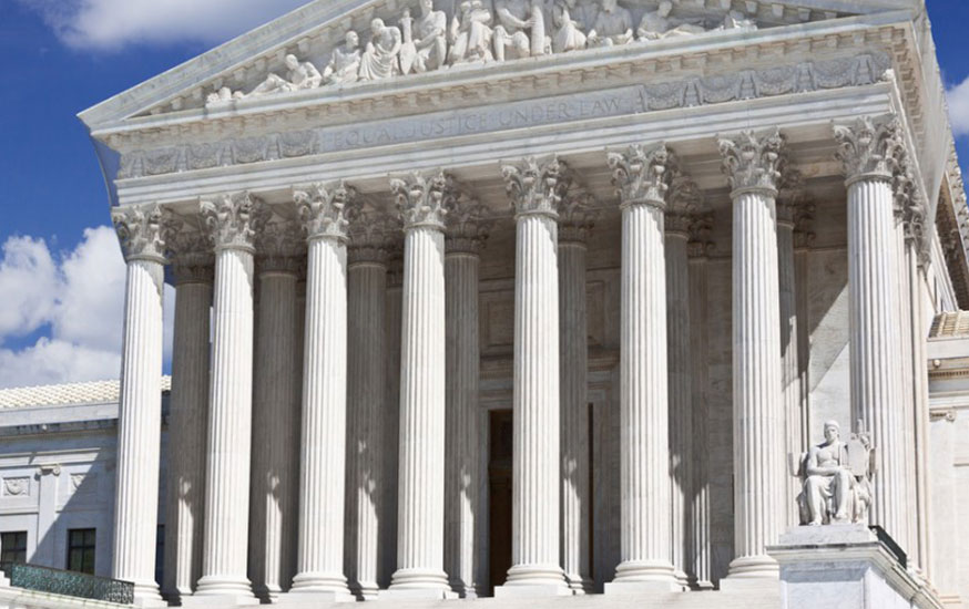 Timing of Notice, the Patent Dance, and the Supreme Court Ruling Image