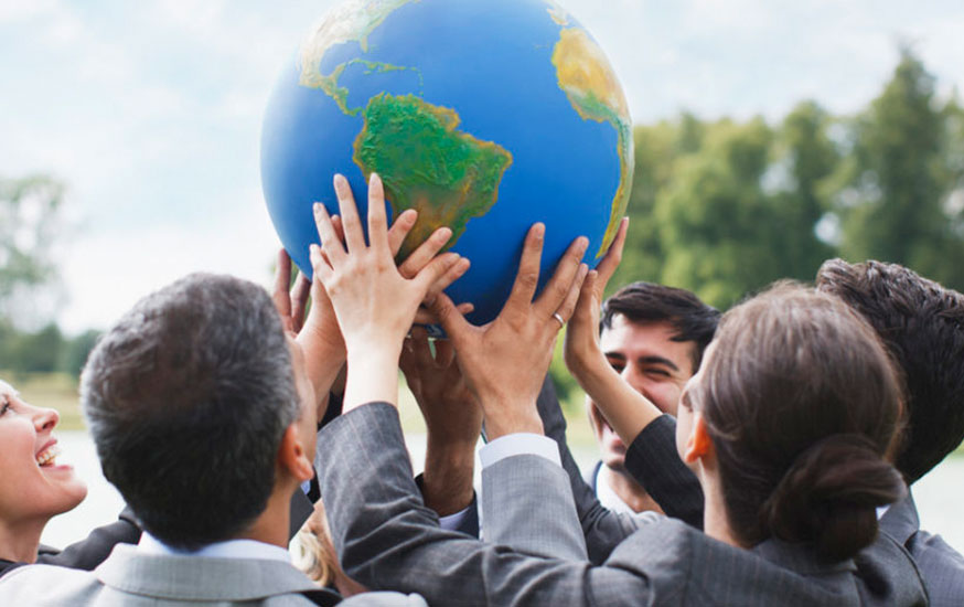 Global Regulatory Harmonization for Biosimilars Image