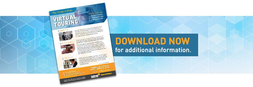 FDA Virtual Inspection PDF - Lachman Consultants